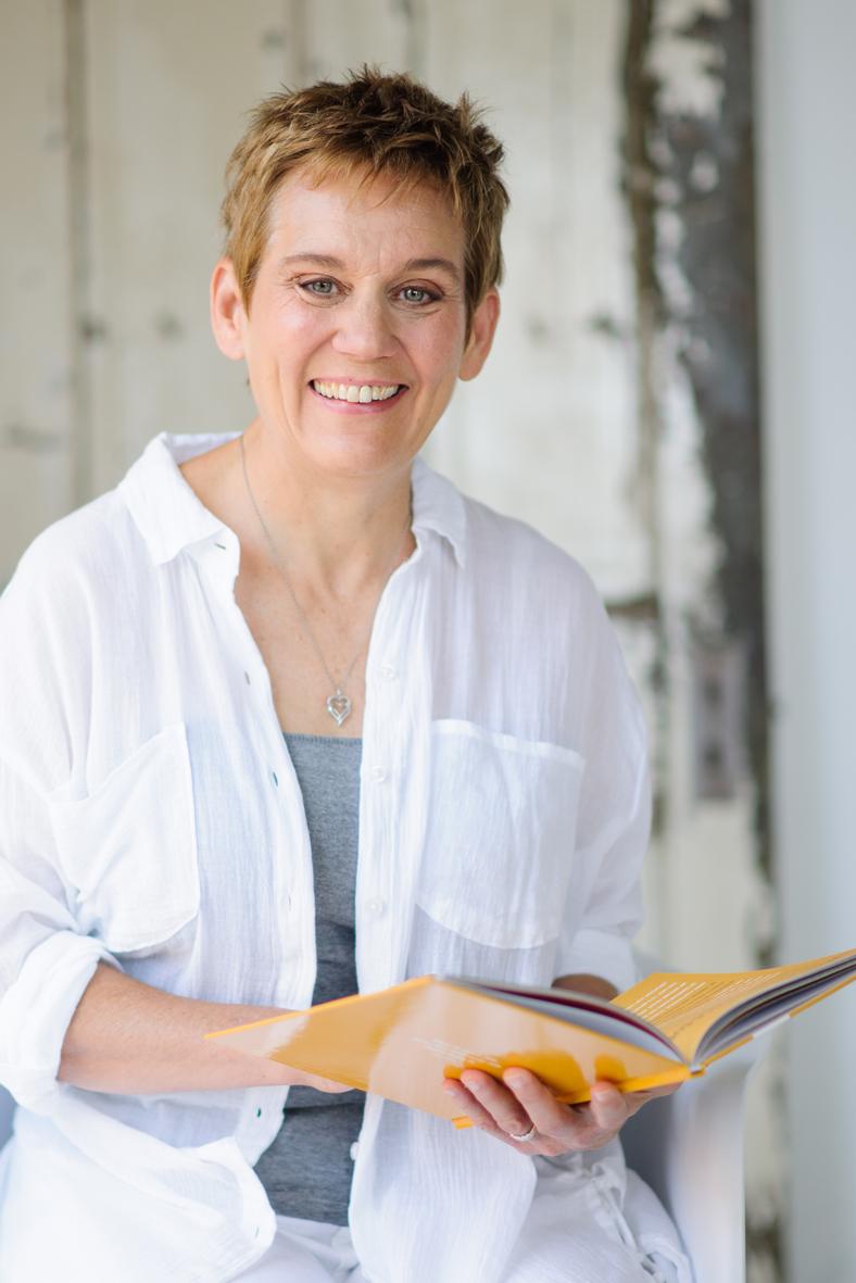 Felicia Searcy Speaking & Workshops